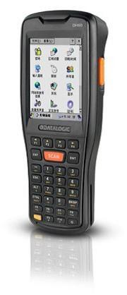 Máy kiểm kho mã vạch Datalogic DH60 (2D)